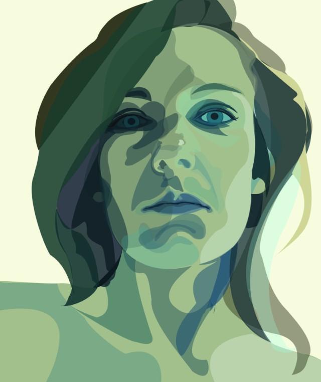 Erin-Maresko-Self-Portrait-859x1024.jpg