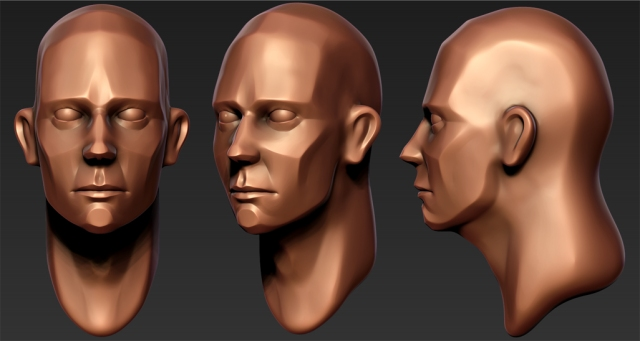 face_planes_by_gilesruscoe-d56y4xd