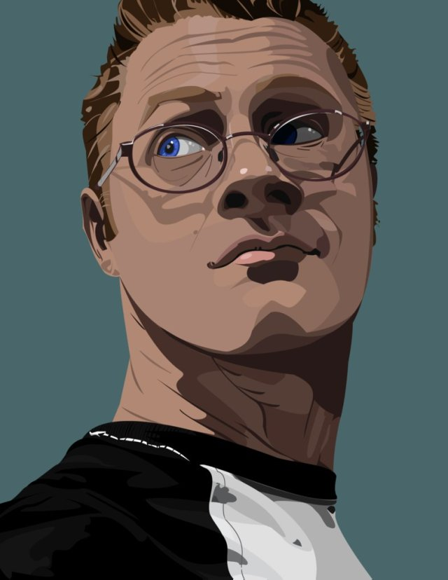 self_portrait_in_vector_by_stuckart-d2tczn2