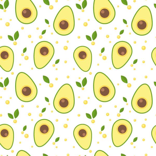 15-avocado-seamless-pattern600.jpg