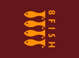 8_fish