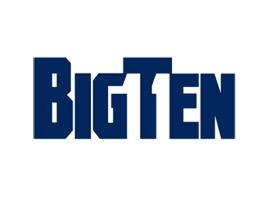 big_ten