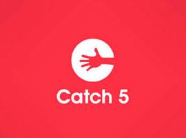 catch_5