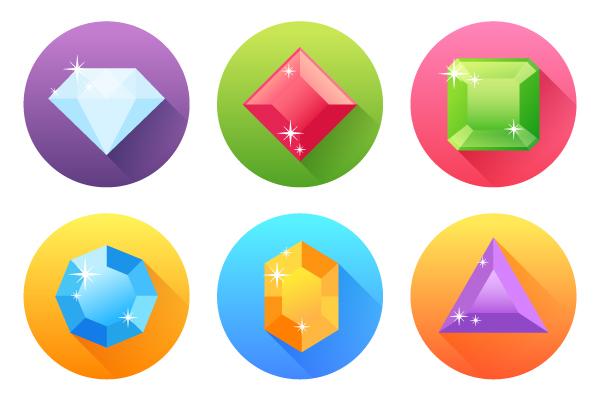 Diamond_tutorial_600.jpg