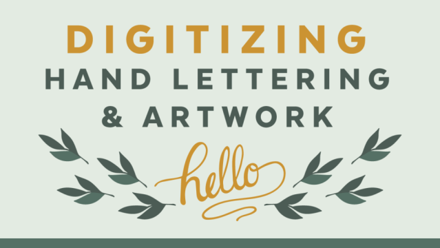 digitizing-handlettering-and-artwork-1000x563.png