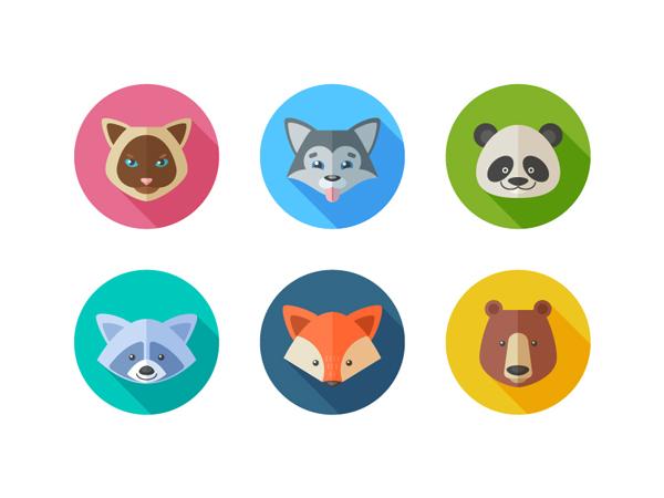 flat-animals-icons-600.jpg