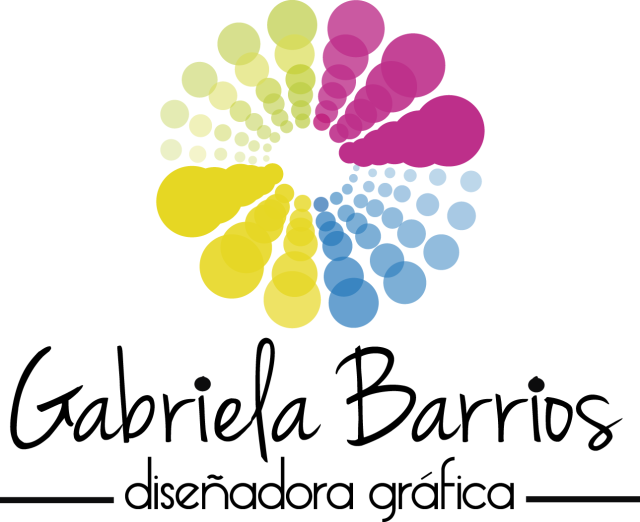 gabriela_barrios_disenadora_graf.