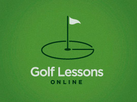 golf_lessons