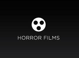 horror_films