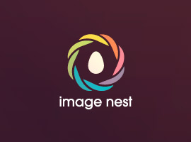 image_nest