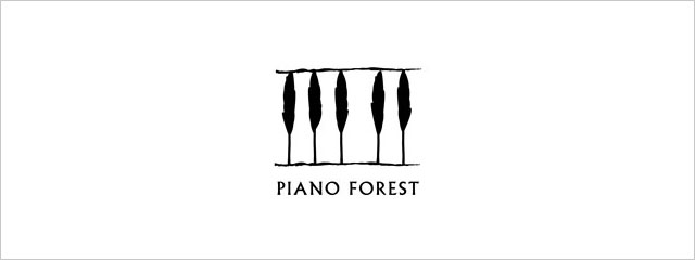 ns-piano-forest