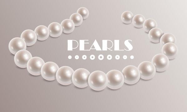 pearlfinal.jpg