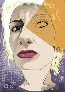 vector_self_portrait_by_narkosnikvyst-d49zfam