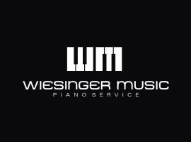 wiesinger_music