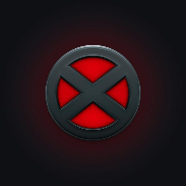 XMenLogo0.jpg