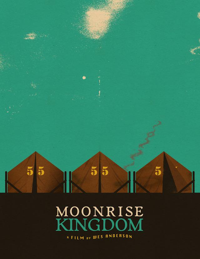 1-Moonrise-Kingdom-by-Sam-Larson.jpg