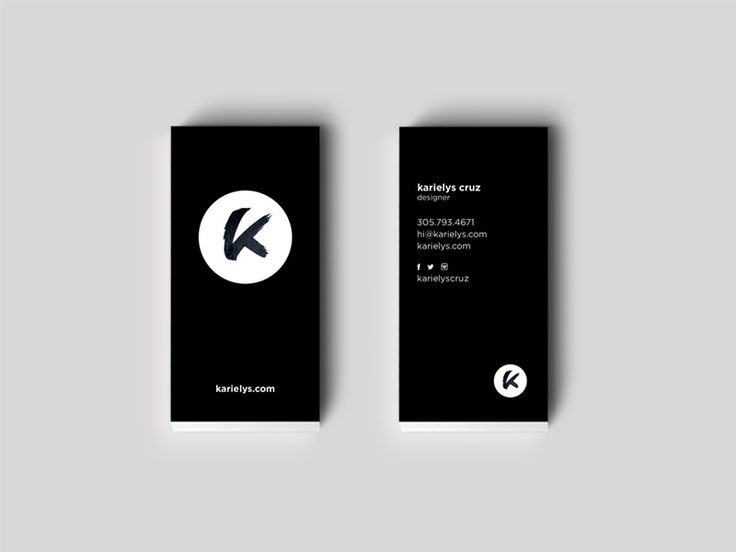 Stunning Graphic Design Business Ideas Ideas Interior Design Ideas