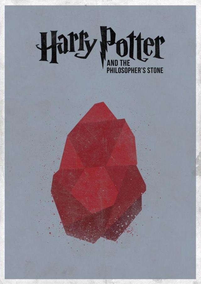 e824a3082e8166518b7aecc9da7a41db--harry-potter-poster-harry-potter-film.jpg