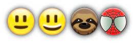 jackson_emojis