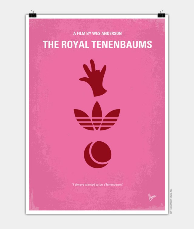 No320-My-The-Royal-Tenenbaums-minimal-movie-poster-720px