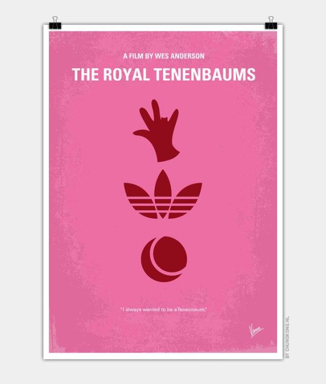 No320-My-The-Royal-Tenenbaums-minimal-movie-poster-720px