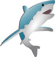 shark-emoji.jpg