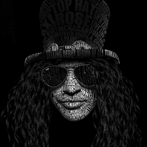 Slash.jpg
