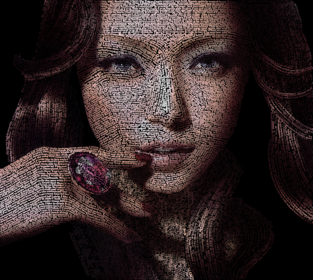 typography_portrait_namie_amuro_by_triad636-d6cba9y.png