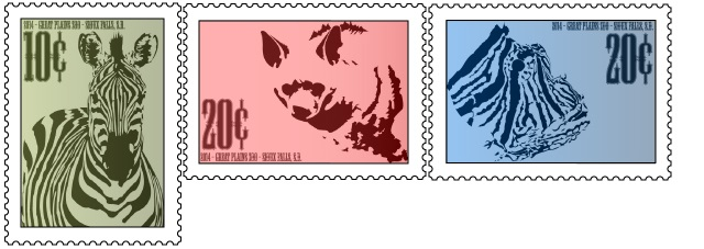 crowley-stamps-complete