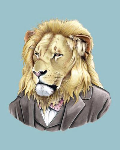 graphics,animal,illustration-a69c7fa58dfe0fa6849e5dbeb801be05_h - Copy