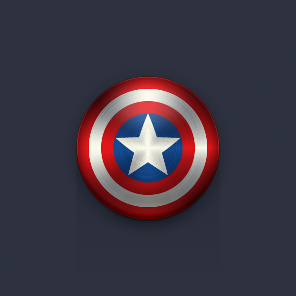 captainAmericaShield0