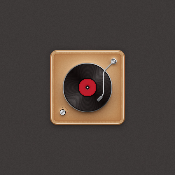 vinylPlayer0