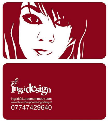 Business-Card-Design-011