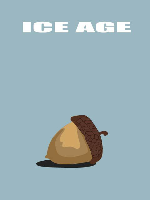 ice-age-movie-poster