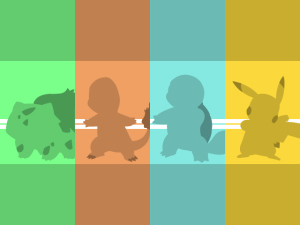pokemon-minimal-movie-poster-final