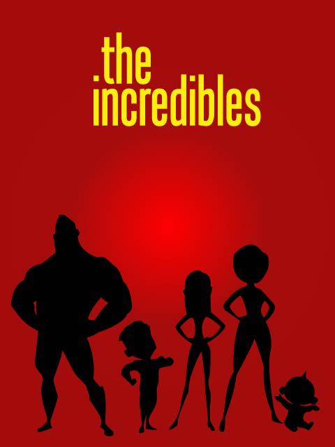 the-incredibles-movie-poster