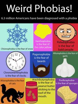 phobia-infographic2