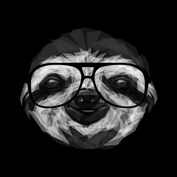 joeconde_geometric-sloth_16603-600x600-b-p-000000