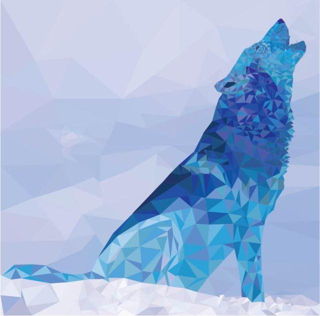 geometric-wolf.jpg
