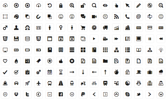 minicons-210-free-vector-icons-pack-on-16-pixel