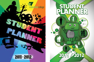 planners2011