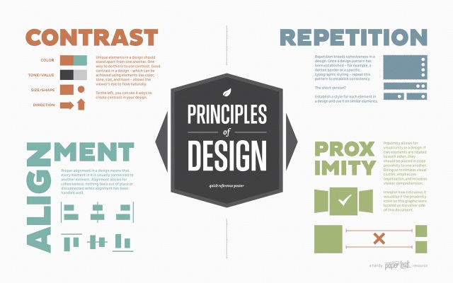 Principles-of-Design-White-1280px