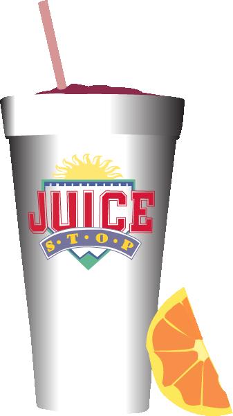 juice stop.png