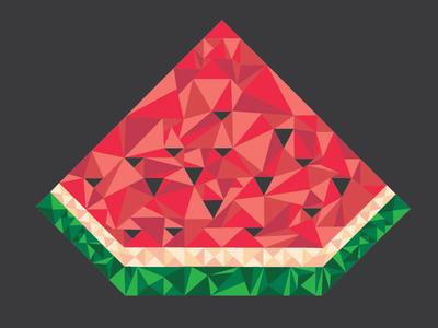 watermelon_dribbble_1x.jpg
