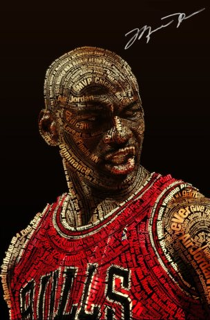 michael_jordan_typeface_by_phreshsoldier-d2zejma1