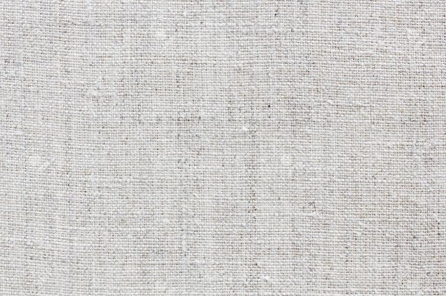 13514038-white-natural-linen-texture-for-the-background-Stock-Photo-fabric