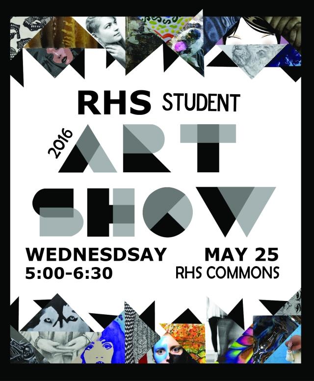 RHS STUDENT ART SHOW11.jpg