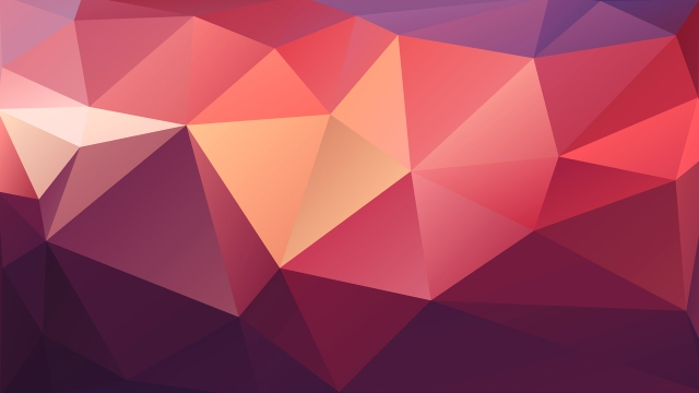 Geometric-Wallpaper-HD-29.jpg