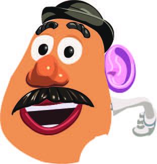 mr-potato-head2