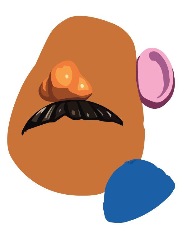mr. potato.JPG